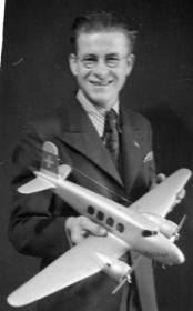 Adolf Schmidli