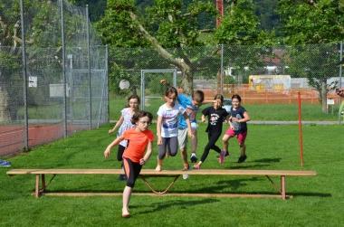 Ausgabe 10. Juni 2016 - Sporttag der Schule_5