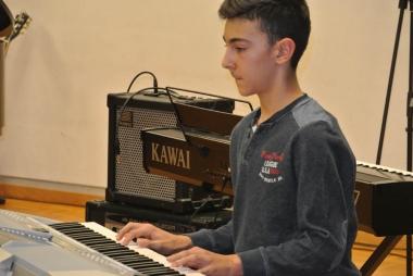 Adventskonzerte der Musikschule_12
