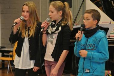 Adventskonzerte der Musikschule_13