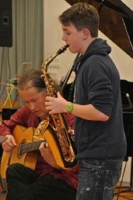 Adventskonzerte der Musikschule_14