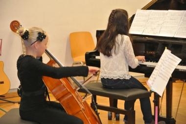 Adventskonzerte der Musikschule_15
