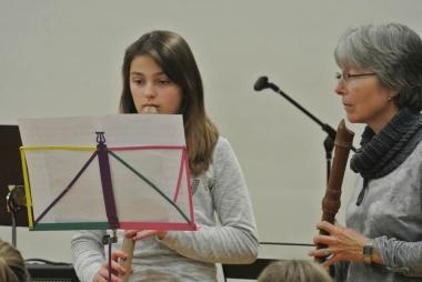 Adventskonzerte der Musikschule_1