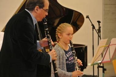 Adventskonzerte der Musikschule_3