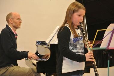 Adventskonzerte der Musikschule_5