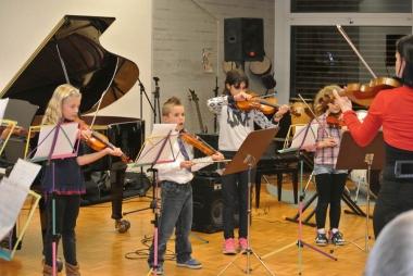 Adventskonzerte der Musikschule_6