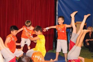 Circus Balloni_19