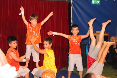 Circus Balloni_20