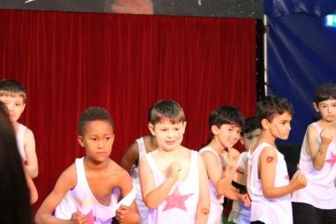 Circus Balloni_4