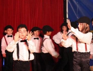 Circus Balloni_6