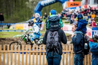 Motocross_11