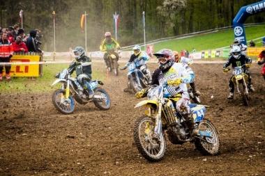 Motocross_14