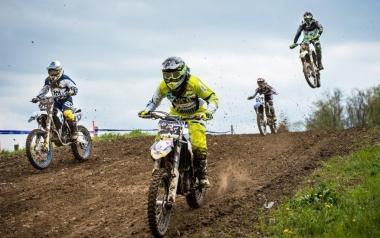 Motocross_18
