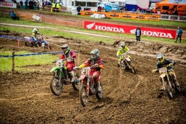Motocross_1