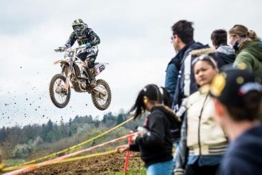 Motocross_20