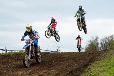 Motocross_6