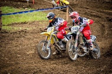 Motocross_9